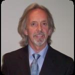 Tennis Daily News Senior Editor Peter Gehr