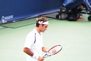 Federer Now in 4th Position in ATP Tennis Rankings