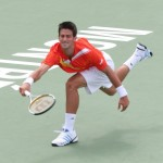 Tennis Speed Training Sprint Tactics for Outrunning Your Opponent