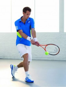 What Every Tennis Player Should Know to Win Games