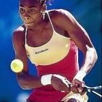 Venus Williams Autoimmune Disease Doesn't Stop Her Bouncing Back Into Tennis