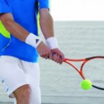 Tennis Exercise Routines: 5 Tips to Keep You Fit to Win