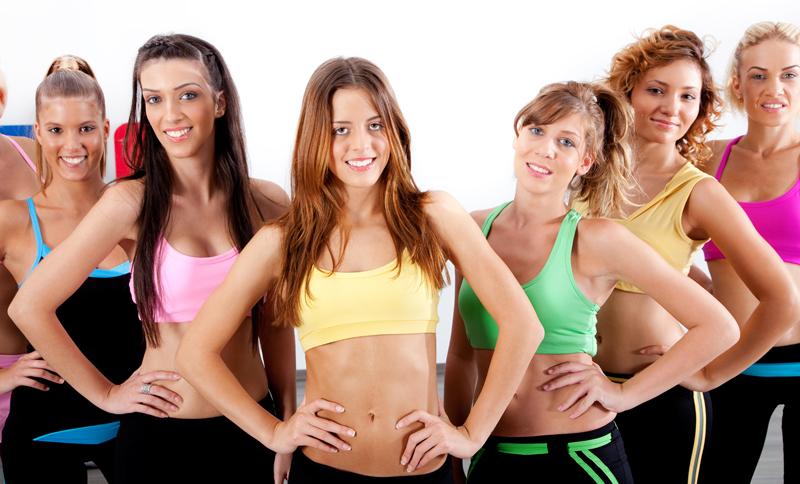 4 Top Tips for a Tennis Diet Plan Menu