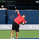 How to Win Tennis Matches Mentally. Sam Querrey