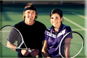 Tennis techniques, tips and strategies
